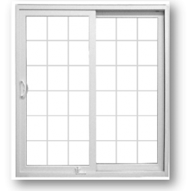 Finding Low Prices Online For French Doors