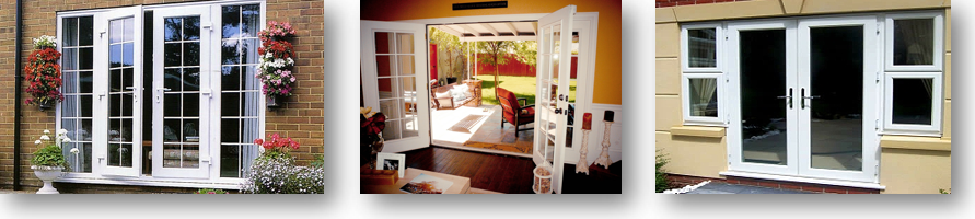 Patio Doors Designs and Costs