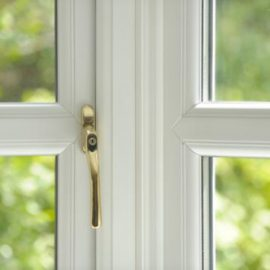 Double Glazing Prices Local Cost Guide