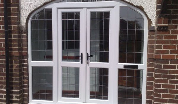 How Much Do French Patio Doors Cost Online?