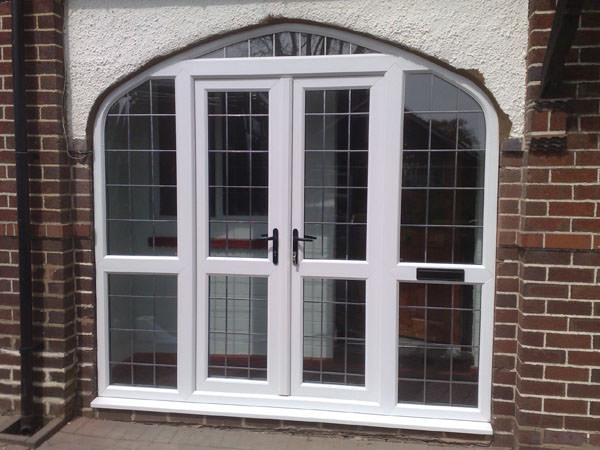 How Much Do French Patio Doors Cost Online