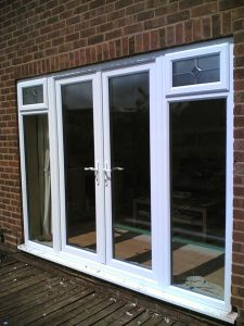 Prices Online For French Doors