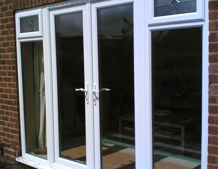 Replacement Exterior Patio Doors Designs and Costs