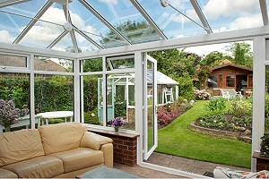 Cheap UPVC Patio Doors - How Much Do They Cost?