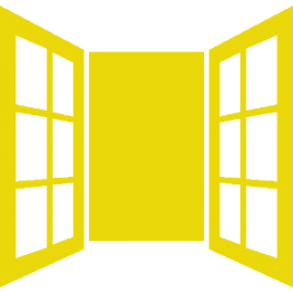 Are Double or Triple Glazed Replacement Windows Better?